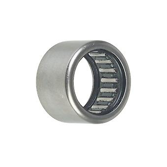 INA HK6032 Needle Roller Bearing Drawn Cup geopend einde 60x68x32mm