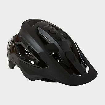 New Fox Speedframe MIPS Helmet Black