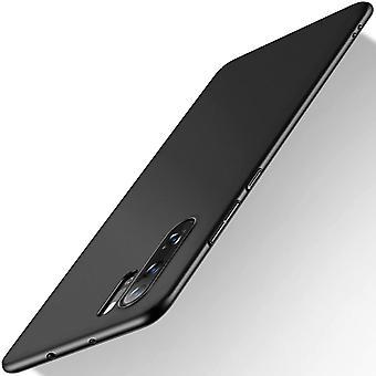 FengChun für Huawei P30 Pro Hülle, Ultra Dünn 0.5mm P30 Pro Case Schutzhülle Handyhülle Hochwertigem