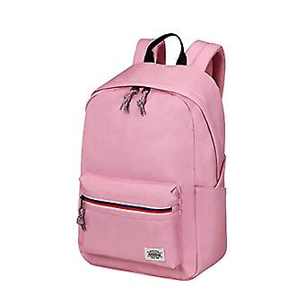 American Tourister Upbeat - Backpack, 42.5 cm, 19.5 L, Pink (Pink Gelato)