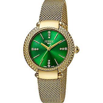 Reloj Ferr Milano elegante FM1L105M0071