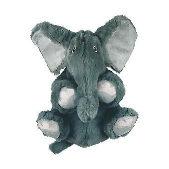 Kong Comfort Kiddos Elephant - Small