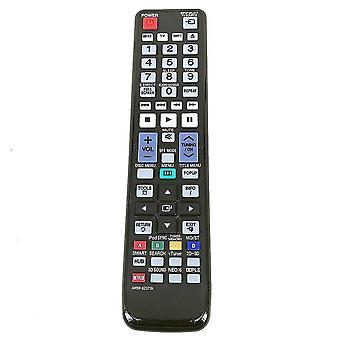 Télécommande de remplacement pour AH59-02377A Samsung TV / Blu-Ray Récepteur Fernbedineung