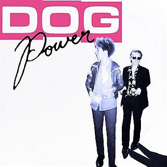 DOG Power – DOG Power Vinyl