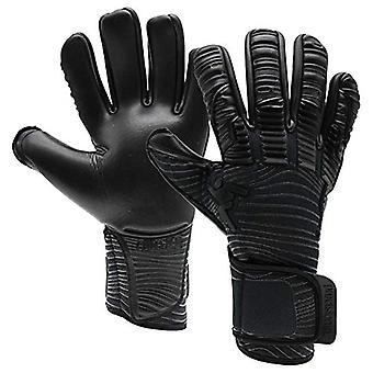 Precision Junior Elite 2.0 Blackout GK Handschuhe 6