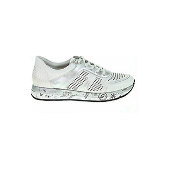 Remonte D2503 D250380 universal all year women shoes