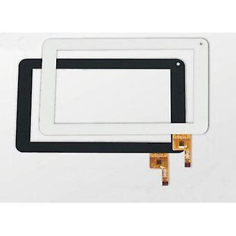 Digitalizátor počítače Tablet Pc