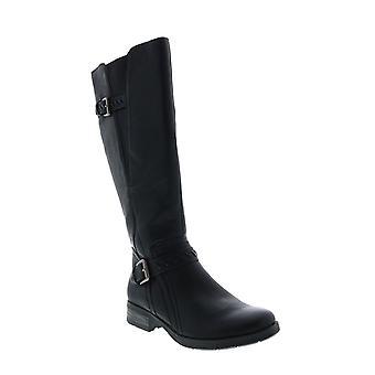 Earth Origins Adult Womens Nadeen Knee High Boots