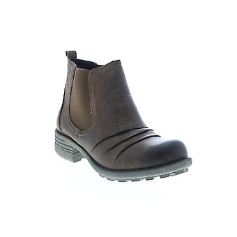 Earth Origins Adult Womens Piper Chelsea Boots