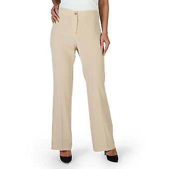 Fontana 2.0 - Trousers Women BRENDA