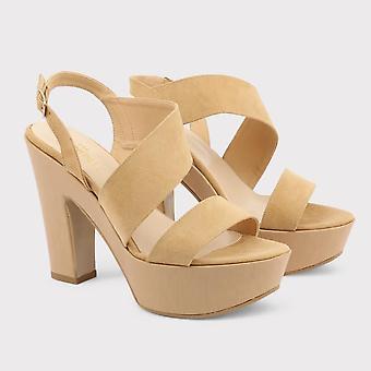 Made in Italia - Sandals Women FIAMMETTA