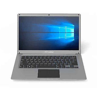 """Notebook INNJOO Voom 14,1"""" Intel Celeron N3350 4 GB 64 GB"""