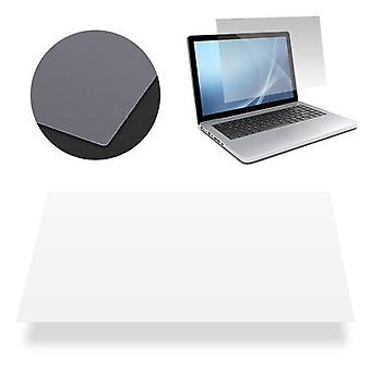 15.6 Inch Laptop Screen Protector For Eyes