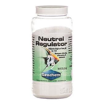 Seachem Neutral Regulator - 1.1 lbs
