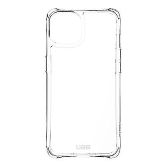 iPhone 13 Pro Plyo Cover, Ice