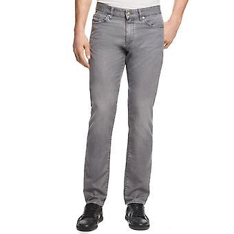 هوغو بوس ديلوير1-3 جينز