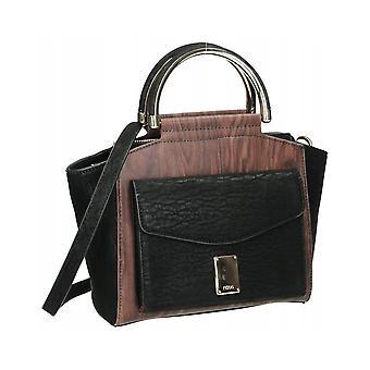 Nobo 44310 alledaagse dames handtassen