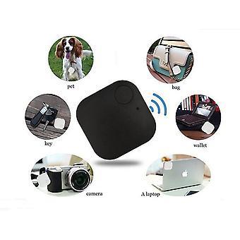 Mini Smart Bluetooth Anti-lost Tracking Tag