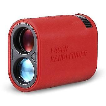 Golf Laser Rangefinder-ypp