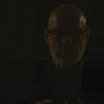 Brian Eno - Reflection [CD] USA import