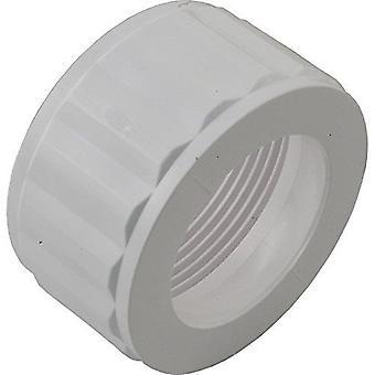 Hayward SPX1480C tuerca de Unión para cooperativas de ahorro y selección y filtro de