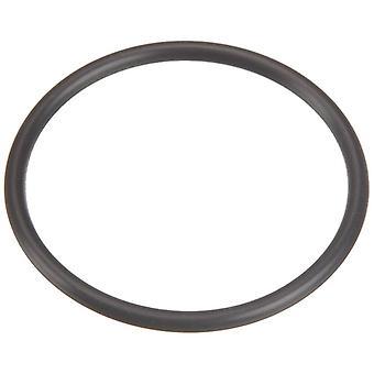 Pentair U9226 O-Ring U9-226 vervanging Diffuser