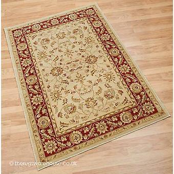 Raya kerma matto