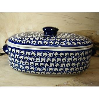 Bread bowl, 2nd choice, vol. 4 litre, Trad. 80, BSN 61151