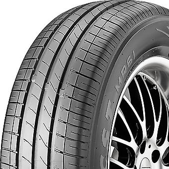 Summer tyres CST Marquis - MR61 ( 195/55 R15 85H )