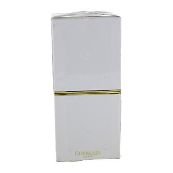 Guerlain 'Mitsouko' EDP guld Bee flaska 8,5 oz/250 ml Splash NewInBox 2010 EDITION