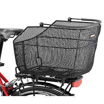 Pletscher Deluxe XXL rear basket