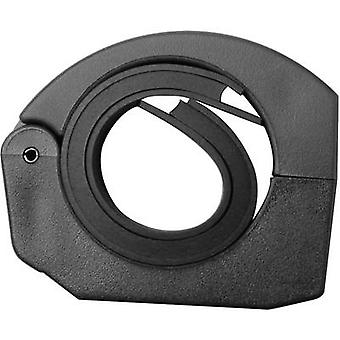 Garmin 010-10496-00 Bicycle holder Screw mount