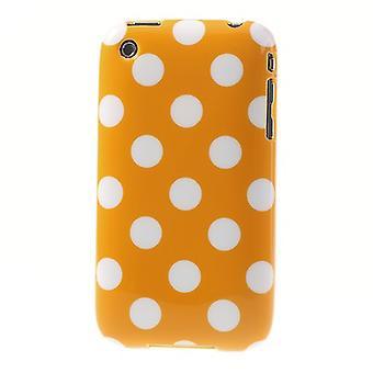Schutzhülle für Handy Apple iPhone 3 / 3G / 3GS
