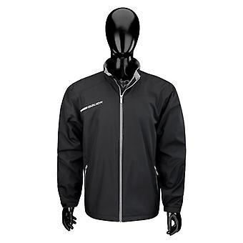 Bauer Flex Jacket Senior S17 / 1048386