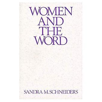Les femmes et le mot