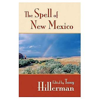 Spell of New Mexico