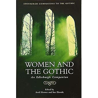 Le donne e il gotico