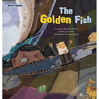 The Golden Fish (World Classics)