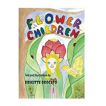 Flowerchildren von Brocato & Brigitte