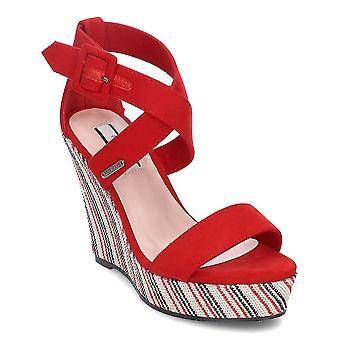 Pepe Jeans PLS90379 PLS90379261 universal summer women shoes