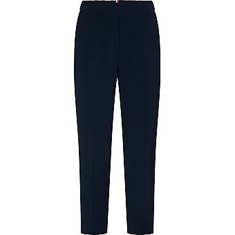 Tommy Hilfiger Tommy Hilfiger Womens Adora Pant