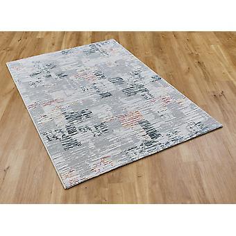Canyon Mastercraft 52026 6464 alfombras rectangulares alfombras modernas