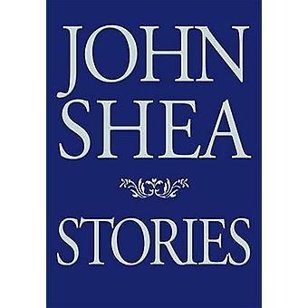 Stories by John Shea - 9780879463748 Book