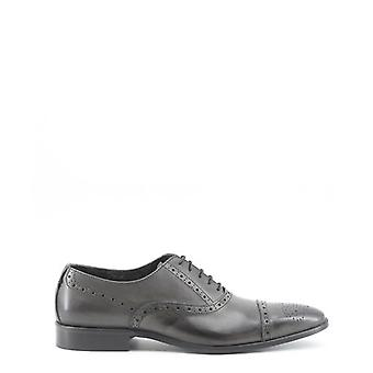 Made In Italie chaussures Casual Made In Italy - Cesare 0000040920_0