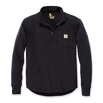 Carhartt Men's Sweatshirt Tilden Half Zip