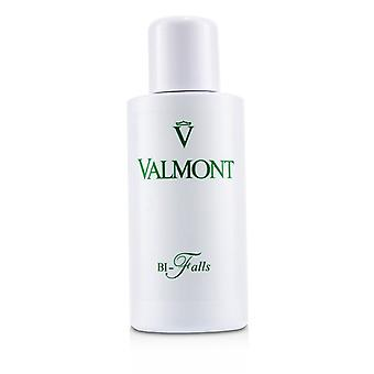 Valmont Purity Bi-falls (Salon Größe) - 250ml/8.4oz
