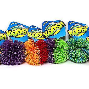 Kouch Ball - couleurs assorties (celui qui est fourni)