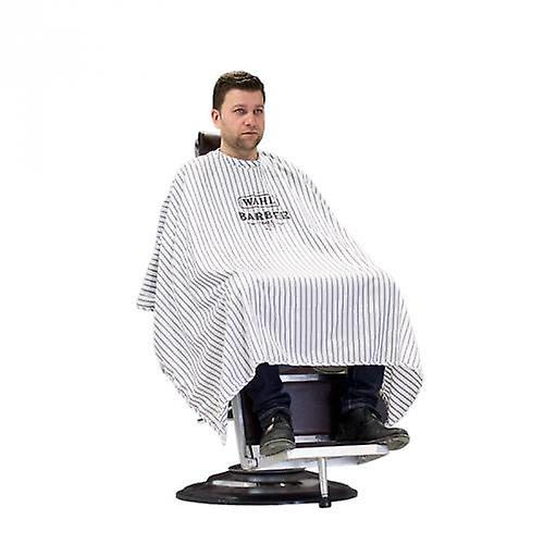 Wahl Professional Pinstripe Haircutting Cape