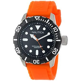 Nautica Watch man Ref. N11602G