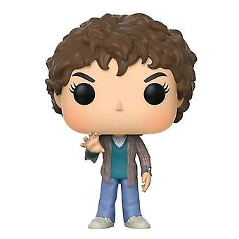 Stranger Things Eleven (Saison 2) Pop! vinyle